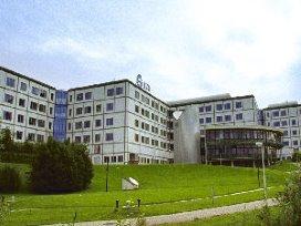 'UMC Utrecht gaat basiszorg afstoten'