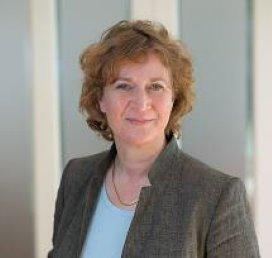 Josephine Colijn in toezicht Libra