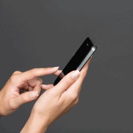smartphone-fotolia.png