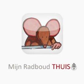 Nieuwe Radboud-app voor vragen aan ziekenhuis