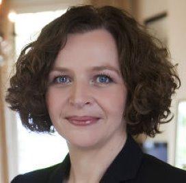 Edith Schippers 'Liberaal van het Jaar'