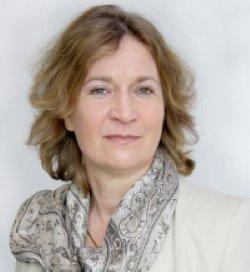 Josephine Colijn in directie Academie voor Medisch Specialisten