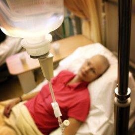 'Dure kankermedicijnen niet altijd voorgeschreven'