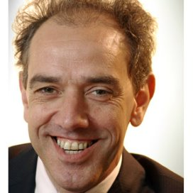 Theo Schraven