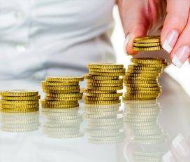 Geld stapels zorg.fotolia.jpg