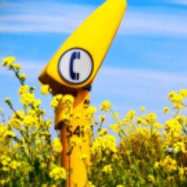 'NZa bepaalt tarief voor initiatieven als SOS-arts'