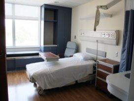 Universitair Ziekenhuis Antwerpen start met BEDplan