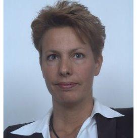 Diana Delnoij