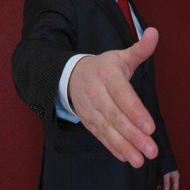Ggz verbolgen over inkoopbeleid verzekeraars