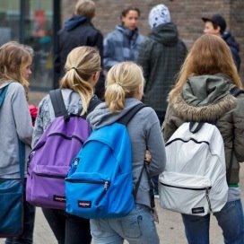 Akkoord VNG en ZN over jeugd-ggz