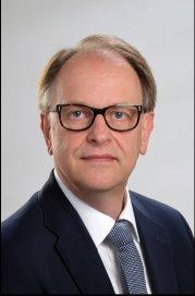 Van Gool wordt voorzitter Gezondheidsraad