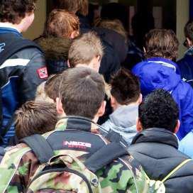 Haagse Jeugdzorg ontslaat leidinggevenden