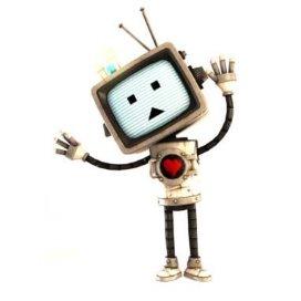 Altrecht ontvangt award voor Moodbot