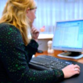Patiënten willen aan de slag met e-health