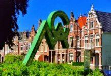 Nieuw Medisch Centrum Alkmaar schrapt bedden