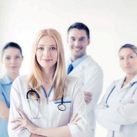 Medischspecialist_vrouw_Fotolia_450.jpg