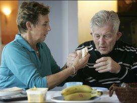 'Eigen bijdrage bij dementie werkt averechts'