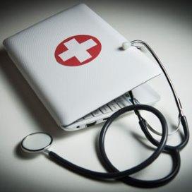 Epd-leveranciers hebben grote plannen met e-health