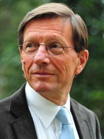 Wim Schellekens bestuurslid VitaValley