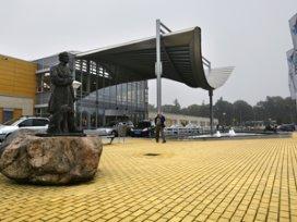 Ziekenhuizen Emmen en Hoogeveen fuseren