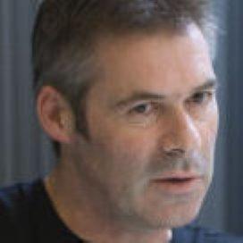 'Buurtzorg heeft geen goudenhanddrukmanagers'
