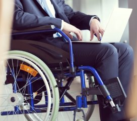 V&VN luidt noodklok over medische hulpmiddelen