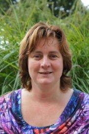 Leontine Verhoeven in bestuur Carinova