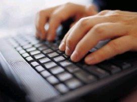 Online therapie 'Minder moe bij kanker' succesvol
