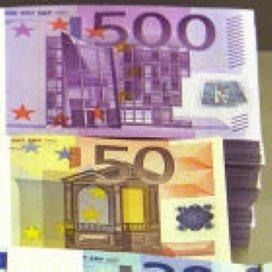 'Prikkelgeld' kost ggz omzet en banen