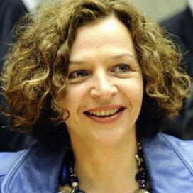 Schippers: Jansen Steur voor tuchtrechter