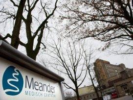 Meander MC eerste plaats in AD Ziekenhuis Top 100