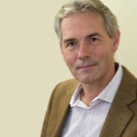 Jaap Koot wordt directeur-bestuurder NIGZ