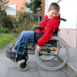 Handicap_Fotolia_13472058_Subsc.jpg