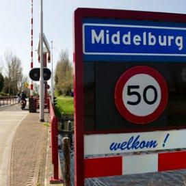 Gemeente Middelburg houdt 'wonen met zorg' in de wijk