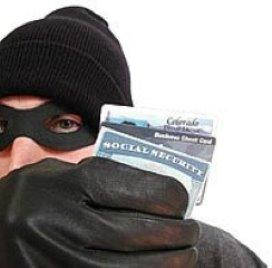 Frauderende therapeut werkt ondanks schorsing door