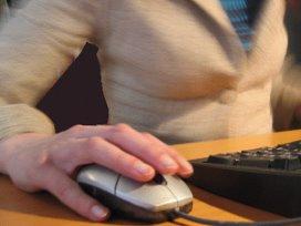 Internettherapie zonder begeleiding helpt niet