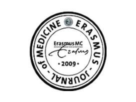 Erasmus MC komt met eigen wetenschapsblad