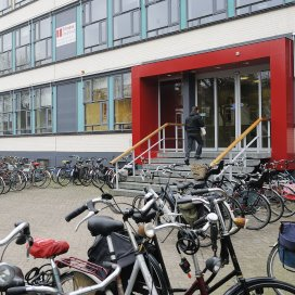 OPTiMUM levert Trimbos-instituut facilitaire diensten