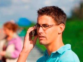 Agis biedt verzekering via mobiele telefoon