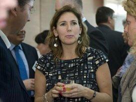 Claudia Zuiderwijk wordt bestuurder ProRail