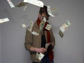 Schippers: 'Waarborgfonds beperkt derivatenrisico's'