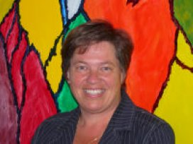 Patty van Belle-Kusse nieuwe bestuurder Arduin