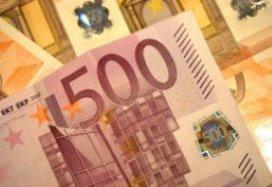 WFZ verstrekt tien procent minder garanties in 2009