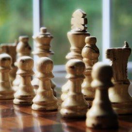 <p>Zorginstellingen kiezen vaak de verkeerde strategie voor digitalisering</p>