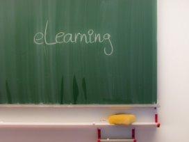 Meerderheid zorgorganisaties gebruikt e-learning