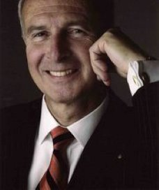 Peter Weeda interim-bestuurder Maasstad Ziekenhuis
