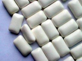 Kauwgom voor sneller herstel operatiepatiënt