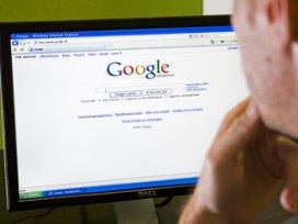 Internet steeds belangrijker voor specialisten