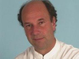 Nieuwe hoogleraar cardiologie Radboud UMC