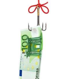 fraude400fotolia.jpg